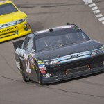 NASCAR:  MAR 06 Sprint Cup Series - Kobalt Tools 400