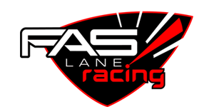 FAS Lane Racing